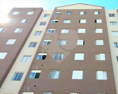 Imóvel Apartamento Jardim Guairaca São Paulo SP