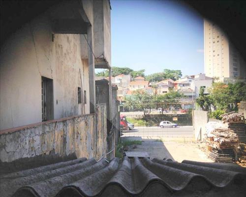 Imóvel Comercial Vila Graciosa São Paulo SP