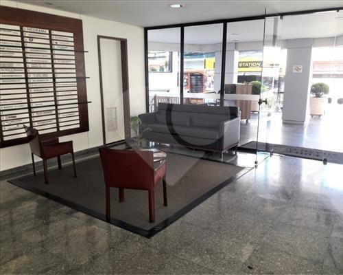 Imóvel Comercial Itaim Bibi São Paulo SP