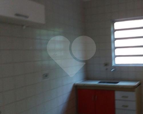 Imóvel Apartamento Jardim Bonfiglioli São Paulo SP