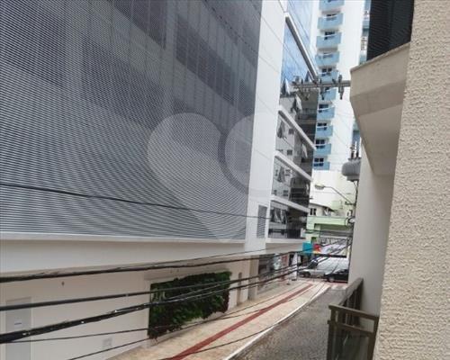 Imóvel Apartamento Centro Balneário Camboriú SC