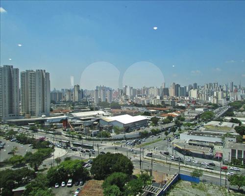 Imóvel Comercial Várzea da Barra Funda São Paulo SP