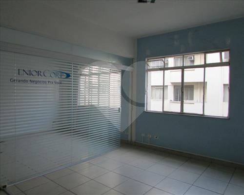 Imóvel Comercial República São Paulo SP