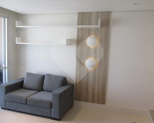 Imóvel Apartamento Bom Retiro São Paulo SP
