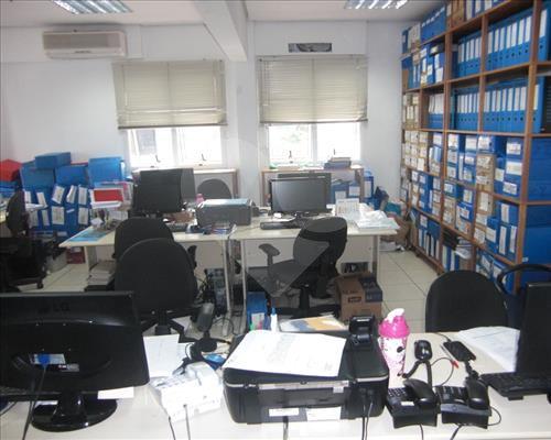 Imóvel Comercial Barra Funda São Paulo SP