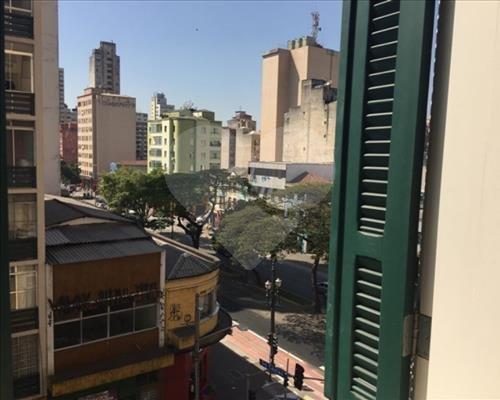 Imóvel Comercial Campos Elíseos São Paulo SP