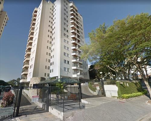 Imóvel Apartamento em Lauzane Paulista São Paulo SP