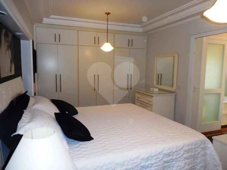 Apartamento De 3 Dormit Rios Para Alugar Em Vila Aurora Zona  ~ Quarto Para Alugar Em Sp Zona Norte