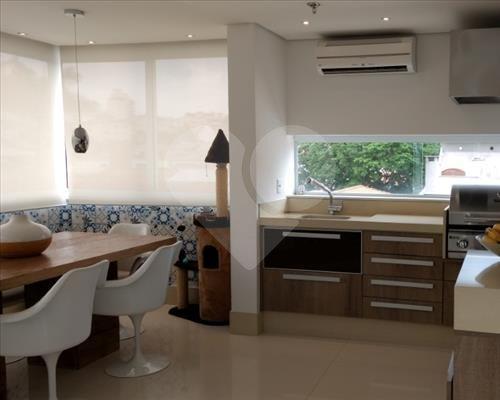 Imóvel Casa Jardim Franca São Paulo SP