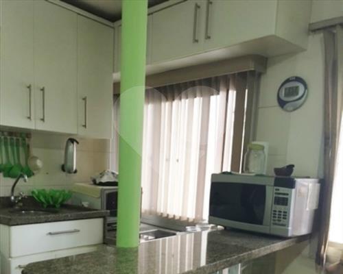 Imóvel Apartamento Consolação São Paulo SP