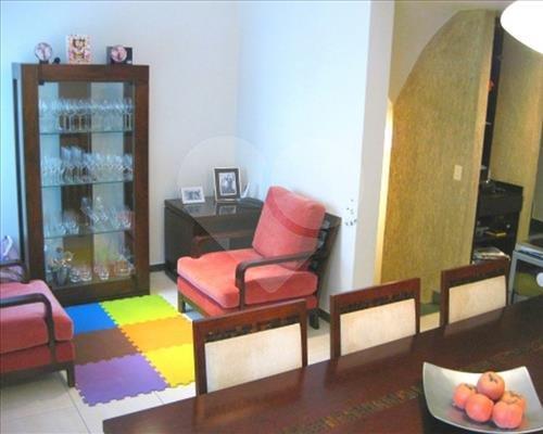 Imóvel Casa Vila São Silvestre São Paulo SP