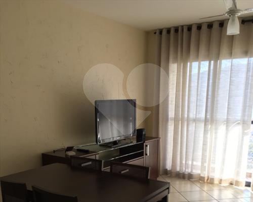 Imóvel Apartamento Centro Mogi das Cruzes SP