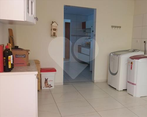Imóvel Casa Centro Arujá SP