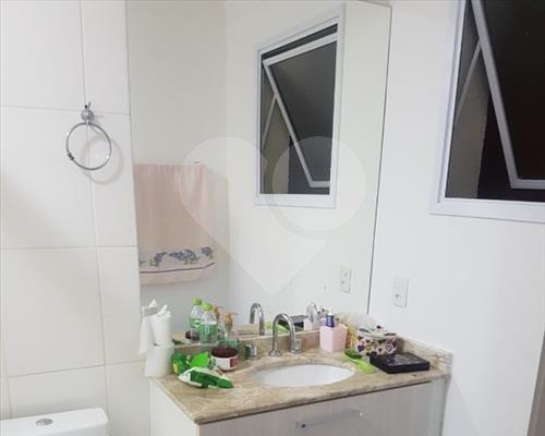 Imóvel Apartamento Vila Suissa Mogi das Cruzes SP