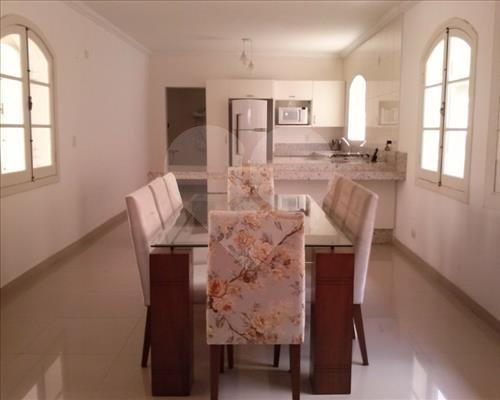 Imóvel Casa Vila Oliveira Mogi das Cruzes SP