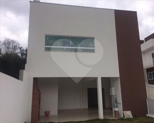 Imóvel Casa Vila Nova Aparecida Mogi das Cruzes SP