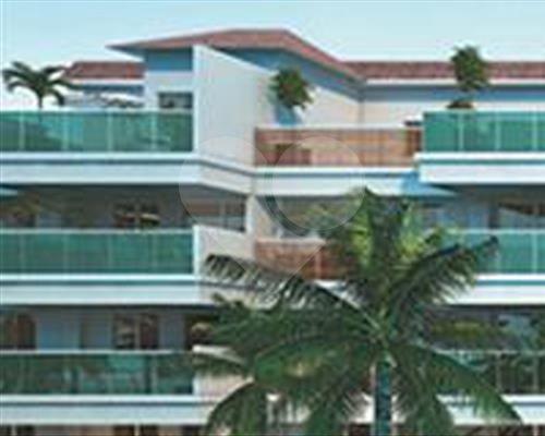 Imóvel Apartamento Barra Village Lakes Recreio dos Bandeirantes Rio de Janeiro RJ