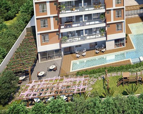 Imóvel Apartamento Guess Taquara Rio de Janeiro RJ