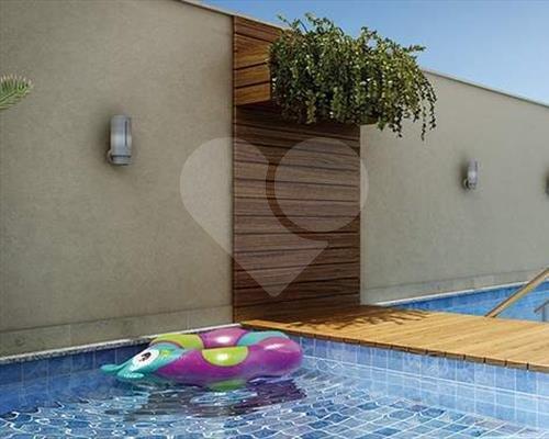 Imóvel Apartamento Soneto Residence Lins de Vasconcelos Rio de Janeiro RJ