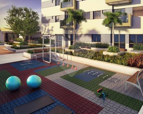Imóvel Apartamento Líbero Residencial Pechincha Rio de Janeiro RJ