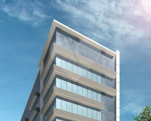 Imóvel Comercial 3R Offices Freguesia Freguesia (Jacarepaguá) Rio de Janeiro RJ