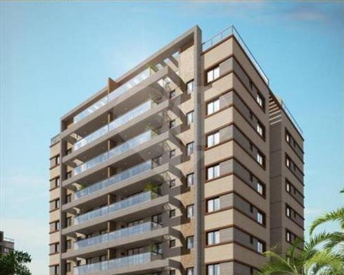 Imóvel Apartamento Damai Residences & Lifestyle Recreio dos Bandeirantes Rio de Janeiro RJ