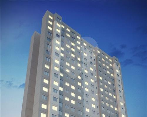 Imóvel Apartamento Plano & Panamby Jardim Parque Morumbi São Paulo SP
