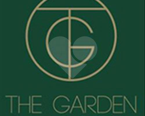 Imóvel Apartamento The Garden - Gramercy Park Alphaville Empresarial Barueri SP