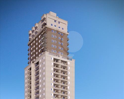 Imóvel Apartamento Choice Alphaville Empresarial 18 do Forte Barueri SP