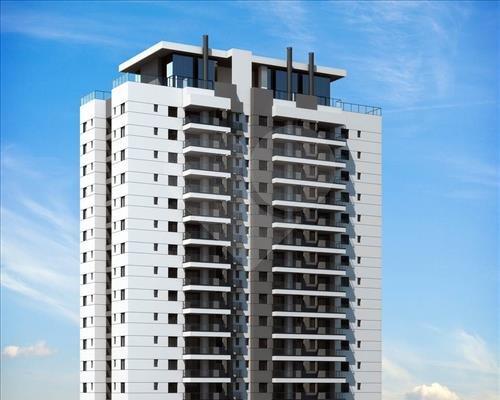 Imóvel Apartamento Present Alphaville Empresarial 18 do Forte Barueri SP