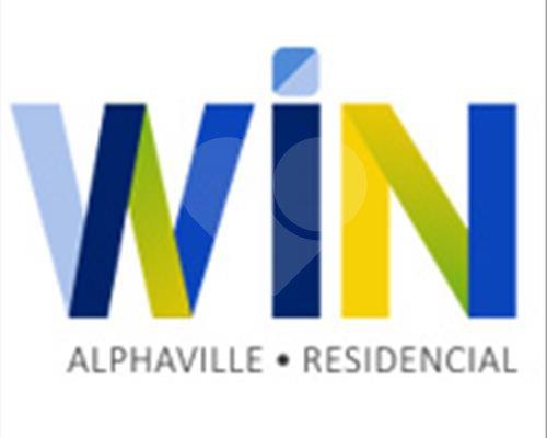 Imóvel Apartamento Win Alphaville Tamboré Barueri SP