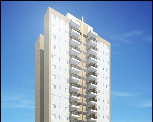 Imóvel Apartamento Varandas Aldeinha Jardim Timbauhy Barueri SP