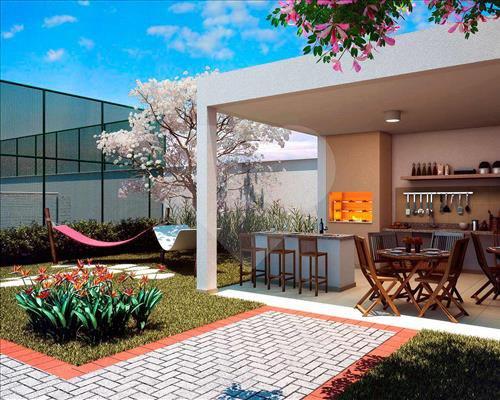 Imóvel Apartamento In Parque Belém Brás São Paulo SP