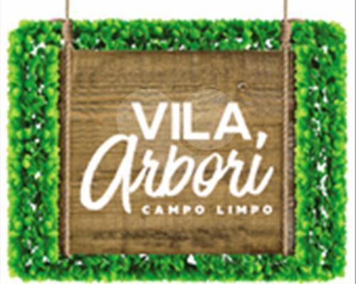 Imóvel Apartamento Vila Arbori Vila Prel São Paulo SP