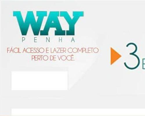 Banner Ficha Lançamento PENHA
