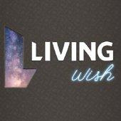 BREVE LANÇAMENTO - lIVING WISH