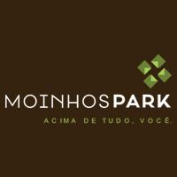 MOINHOS PARK