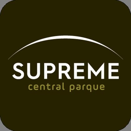 SUPREME CENTRAL PARQUE
