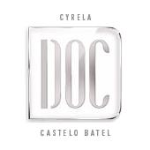 doc - centro médico