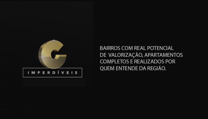 Banner Imóveis Promo imperdíveis ccdi