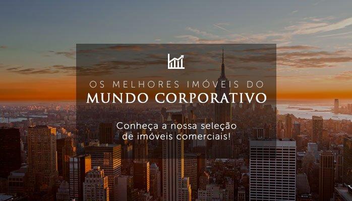 Banner Imóveis Promo OPORTUNIDADE PARA SEU NEGÓCIO