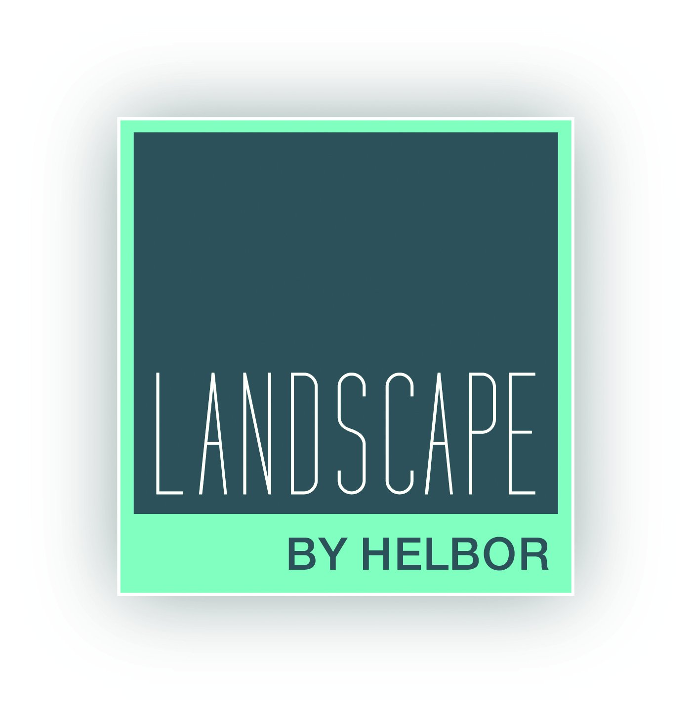 Landscape by helbor