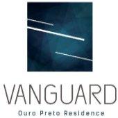 vanguard ouro preto residence