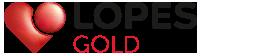 Imóveis para venda e locação