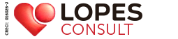 Lopes Consult