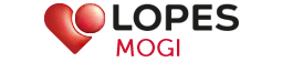 Lopes Mogi