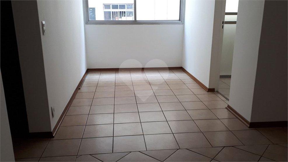 Apartamento PadrãoSão Paulo Vila Olímpia