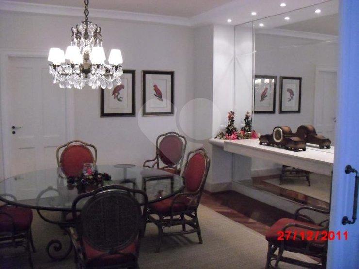 Casa TérreaBarueri Residencial Morada Dos Lagos