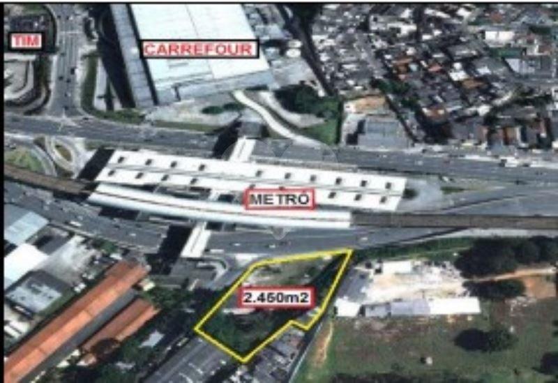Comercial PadrãoSão Paulo São Miguel Paulista