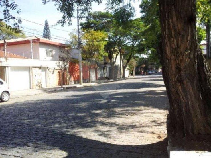Comercial PadrãoSão Paulo Vila Cordeiro